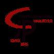 UMR8230_logo
